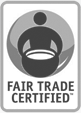 Certification Fair Trade