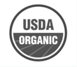 Certification Usda Organic