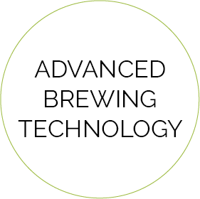 Advanced Brewing Technology